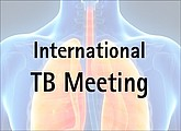 International TB Meeting
