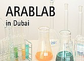 ArabLab in Dubai