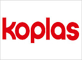 Koplas International Plastic and Rubber Show in Korea