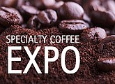 Speciality Coffee Expo