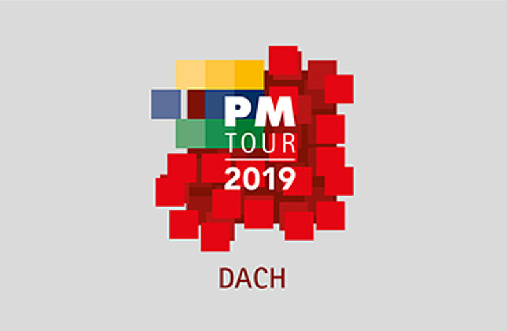 PM-Tour DACH