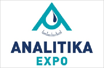 Analitika Expo Russia