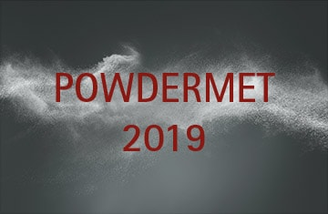 Powdermet